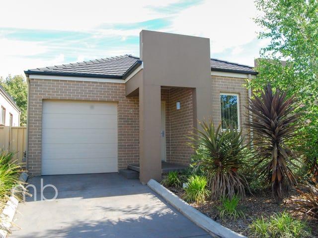 4/89A Dalton Street, Orange, NSW 2800