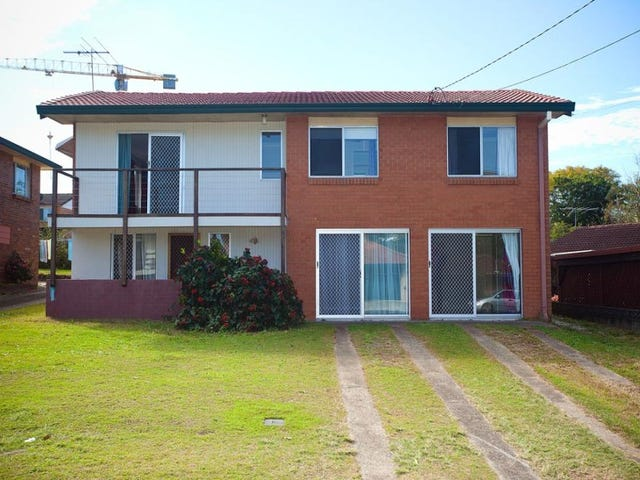 35 Khandalla Street, Upper Mount Gravatt, Qld 4122