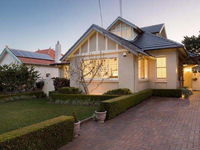24 Burrawong Avenue, Mosman, NSW 2088