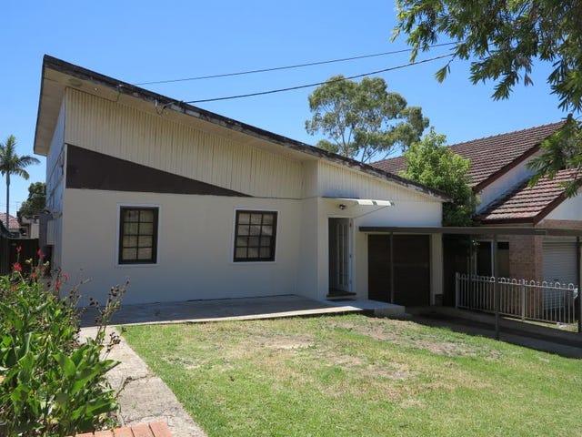 46 Buist Street, Bass Hill, NSW 2197