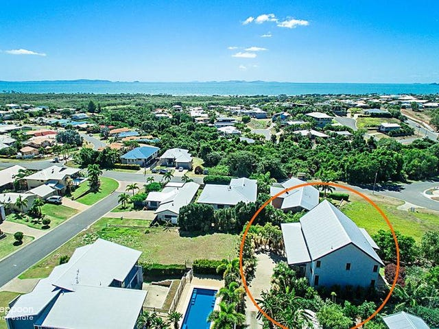 5 Pacific Vista Close, Pacific Heights, Qld 4703