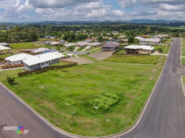 9 & 11 Lillis Road, Gympie, Qld 4570