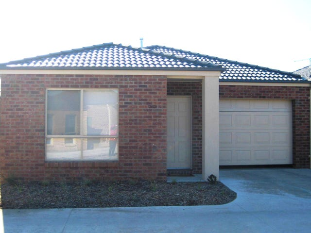 3 Malcolm Court, Brown Hill, Vic 3350