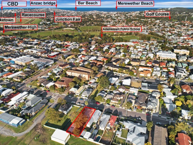 126 Teralba Road, Adamstown, NSW 2289