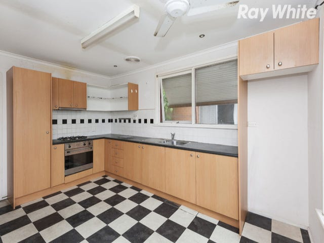 23 Nickson Street, Bundoora, Vic 3083