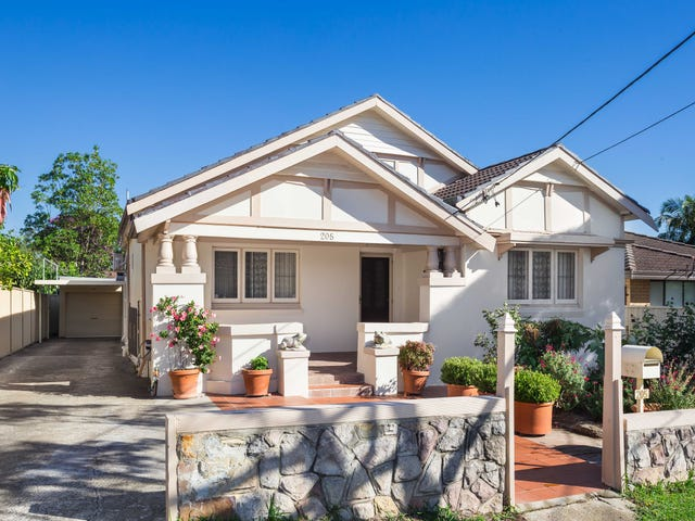 205 Chetwynd Road, Guildford, NSW 2161