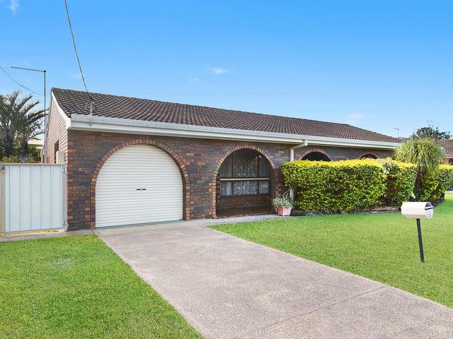 9 Howard Crescent, West Ballina, NSW 2478