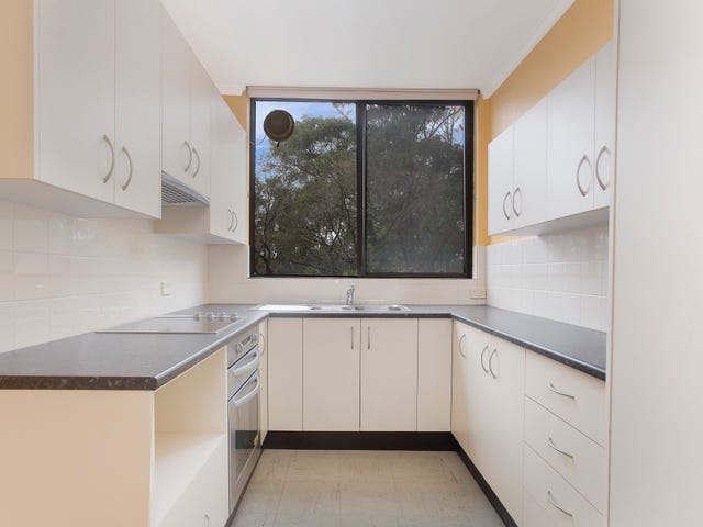 12/46-48 Khartoum Road, Macquarie Park, NSW 2113