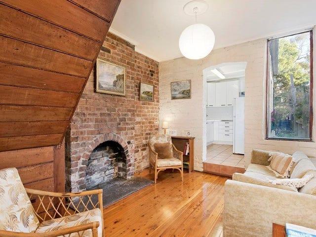 15 Caledonia Street, Paddington, NSW 2021