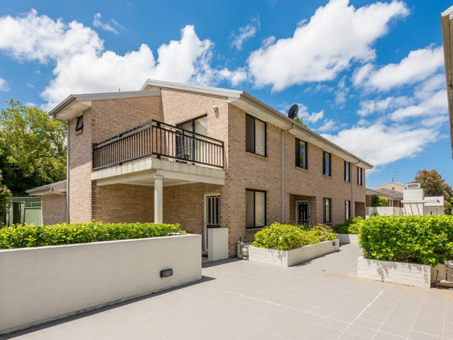 2/60-64 Merton Street, Sutherland, NSW 2232