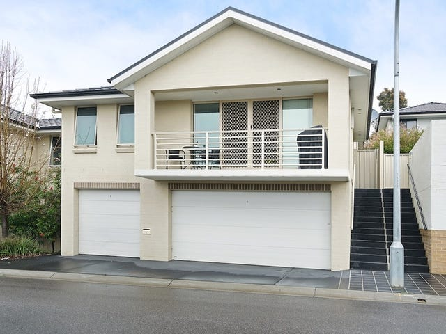 2/11 Stipa Lane, Mount Annan, NSW 2567
