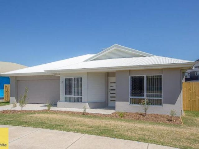 5 Stirling Circuit, Redbank Plains, Qld 4301