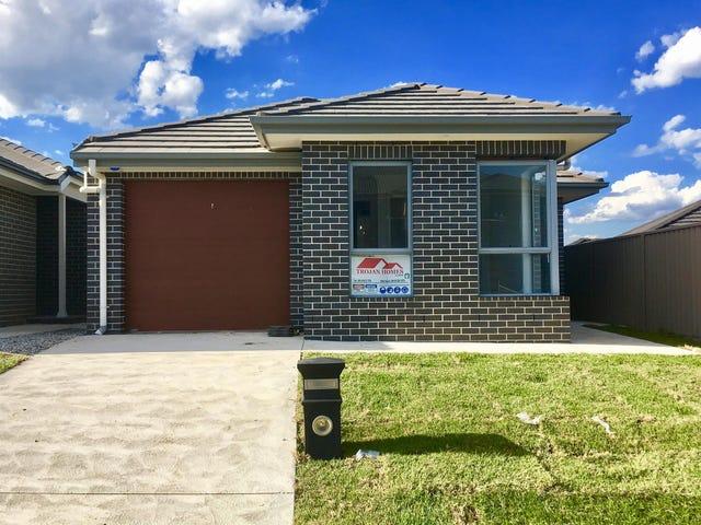 17b Cape York St, Gregory Hills, NSW 2557