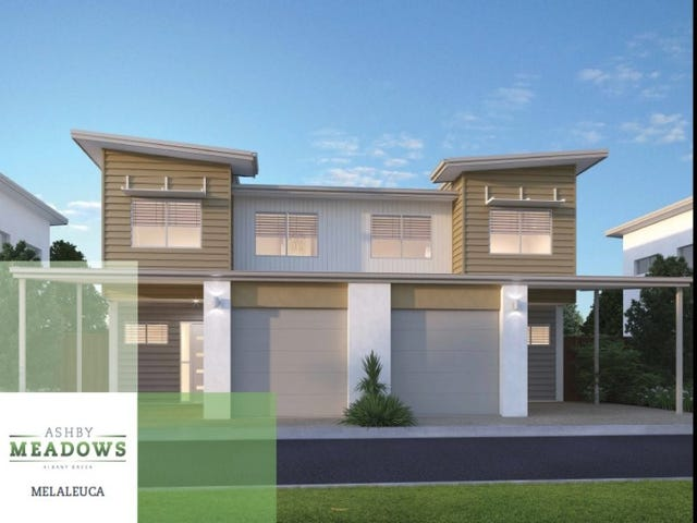 14/111 Leitchs Road South, Albany Creek, Qld 4035