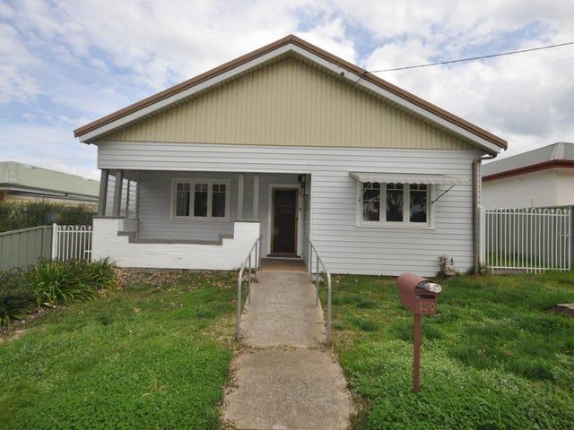 150 Verner Street, Goulburn, NSW 2580
