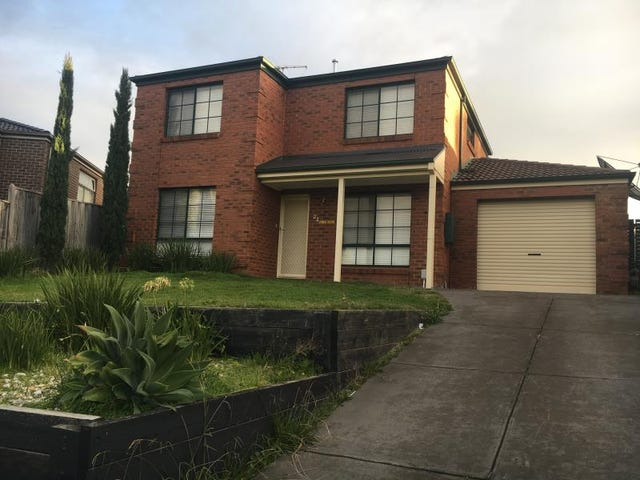 73A Melba Avenue, Sunbury, Vic 3429
