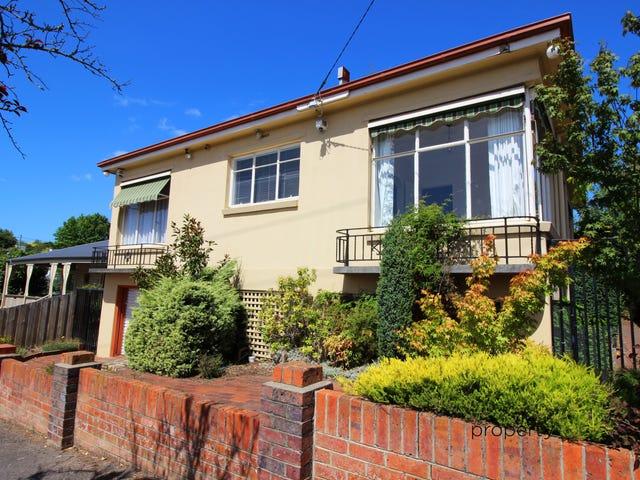 104 Abbott Street, East Launceston, Tas 7250