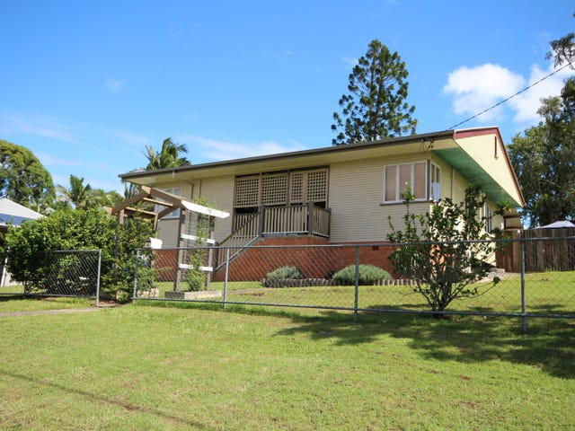8 Musgrave Street, Gympie, Qld 4570