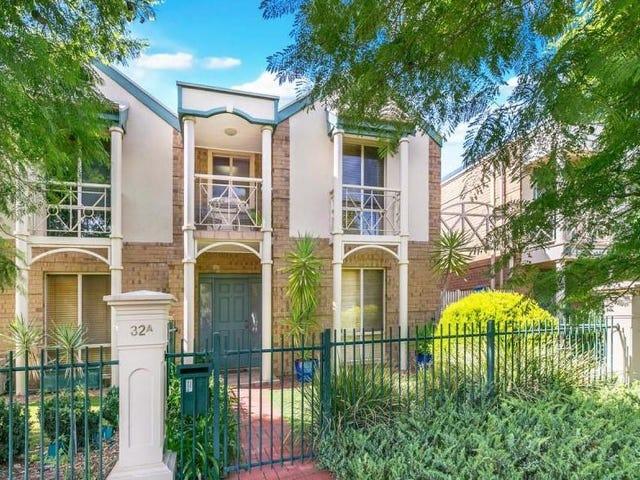 32A Maldon Avenue, Mitchell Park, SA 5043