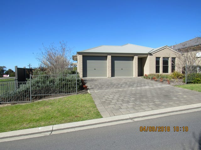 3 Aquamarine Boulvard, Hayborough, SA 5211