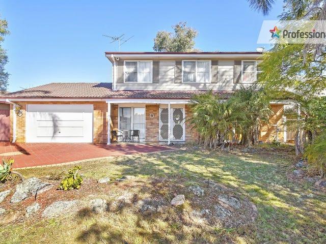 28 Anembo Street, Bradbury, NSW 2560
