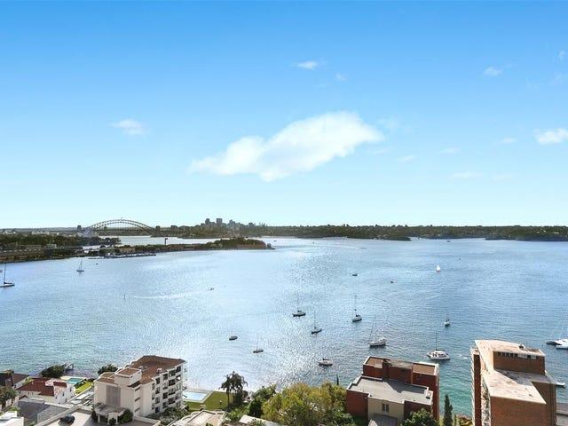 13/13 Thornton Street, Darling Point, NSW 2027