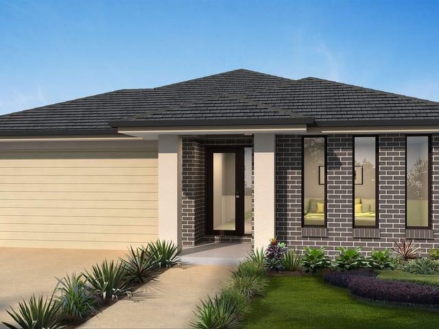 Lot 1056 Garrison Road, Jordan Springs, NSW 2747