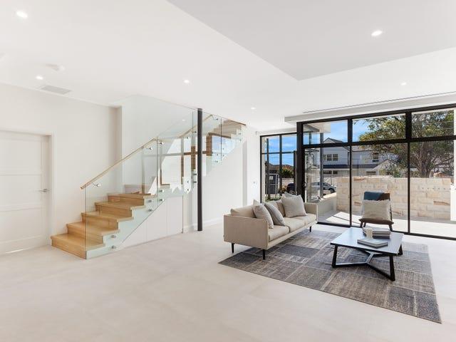 10B Hampshire Street, Cronulla, NSW 2230