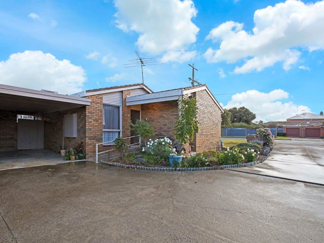 1/143 South Valley Road, Highton, Vic 3216