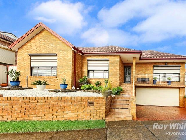 3/595 Forest Road, Peakhurst, NSW 2210