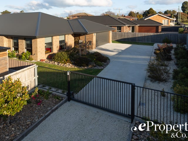 12 Country Field Court, Longford, Tas 7301