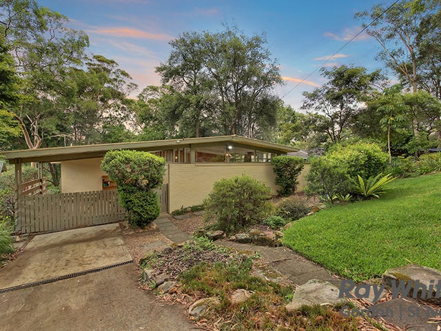 7 Lowry Crescent, St Ives, NSW 2075