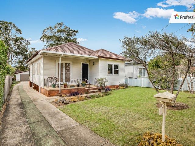 35 Murdoch Street, Ermington, NSW 2115