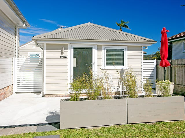 198a Fisher Road North, Cromer, NSW 2099