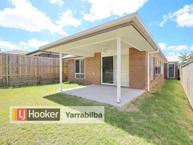 139 Darlington Drive, Yarrabilba, Qld 4207