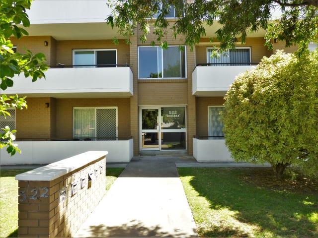 5/522 Kiewa Place, Albury, NSW 2640