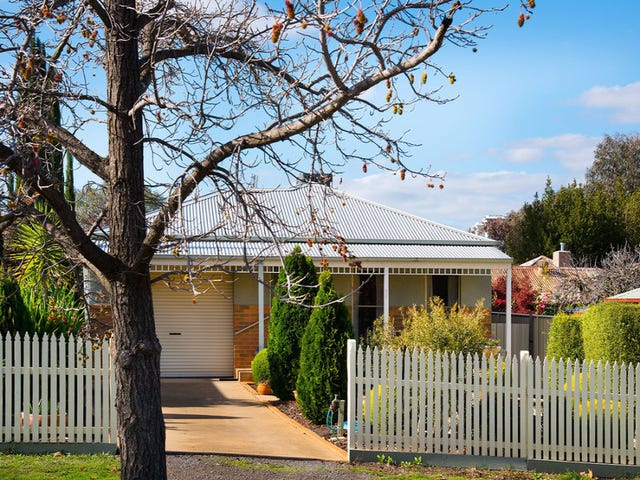 30A Bowden Street, Castlemaine, Vic 3450