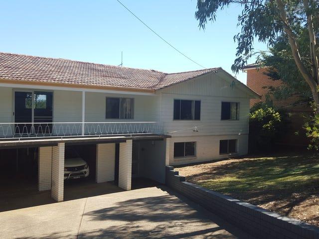 9 Carmichael St, Tamworth, NSW 2340