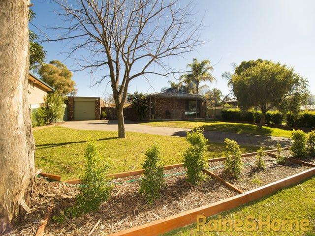 59 Margaret Crescent, Dubbo, NSW 2830