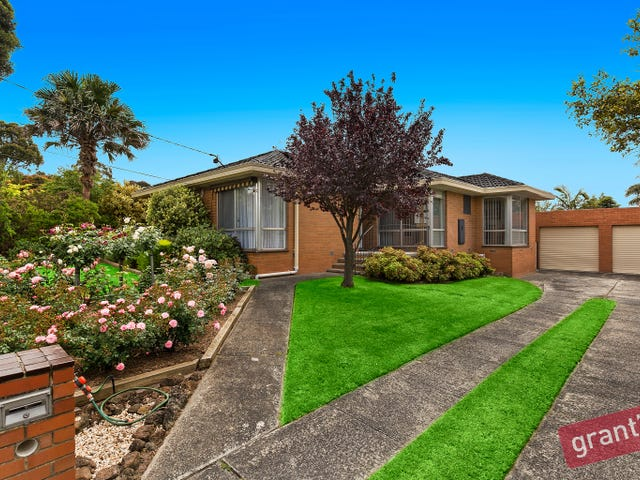 16 Cloverset Avenue, Narre Warren, Vic 3805