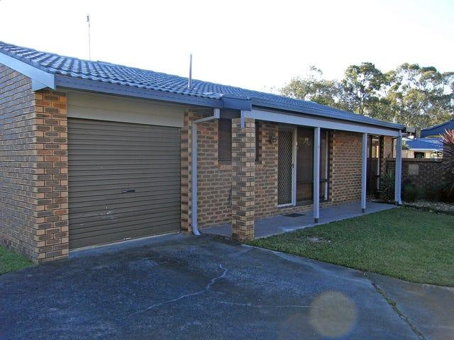 4/3 Helen Court, Ballina, NSW 2478