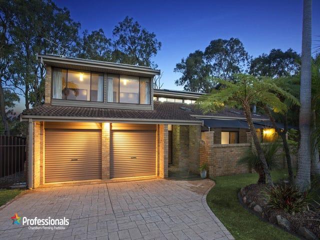 33 Martin Crescent, Milperra, NSW 2214