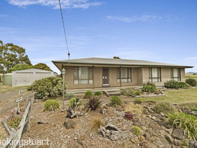 365 Windermere-Learmonth Road, Learmonth, Vic 3352