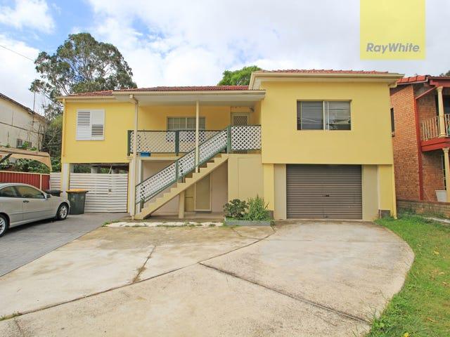 32b Moore street, Canley Vale, NSW 2166