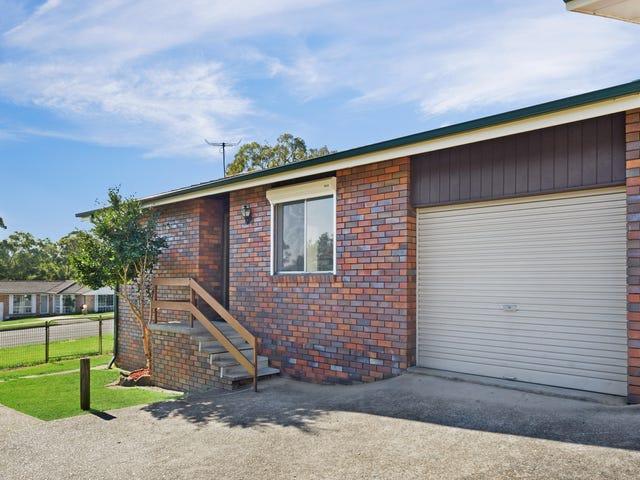 4/4-6 Birdsville Crescent, Leumeah, NSW 2560