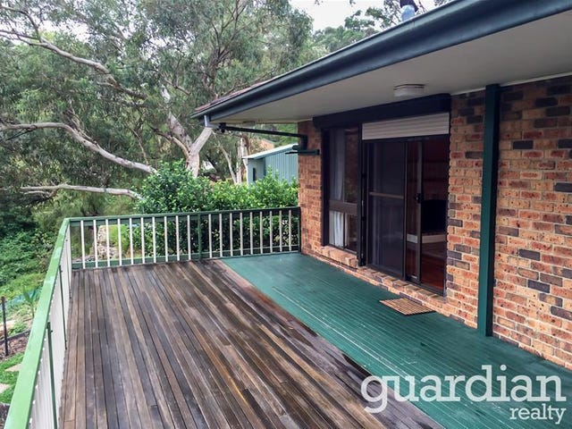 5 Burrell Road, Kenthurst, NSW 2156