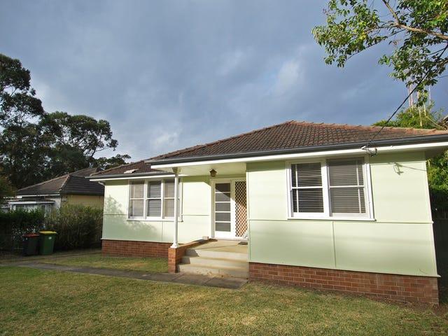 4 Linden Street, Sutherland, NSW 2232
