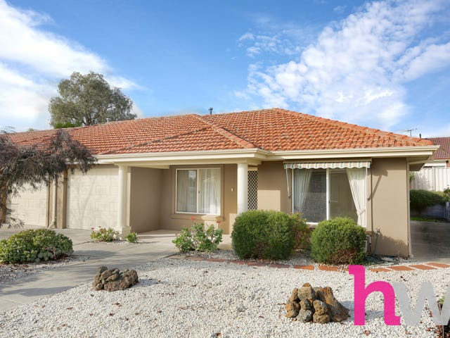 55 Cluny Court, Tannoch Brae, St Albans Park, Vic 3219