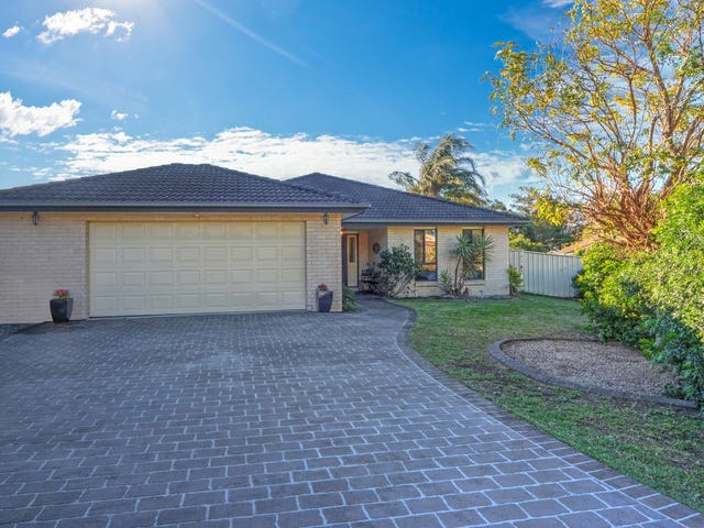 89 Jasmine Drive, Bomaderry, NSW 2541