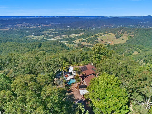 25 Leona Court, Tamborine Mountain, Qld 4272